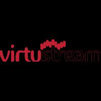 Virtustream - Panzura